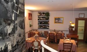 ristorante-da-paolo-camogli