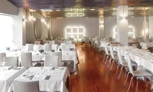 Le-Regard-dell-hotel-La-Reserve
