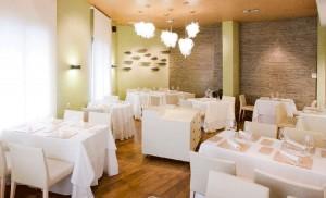 restaurante-Aponiente
