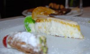 ristorante-i-malavoglia-milano