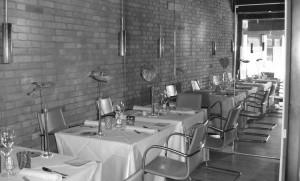 ristorante-il-ridotto-venezia