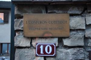 domaine-confuron-cotetidot