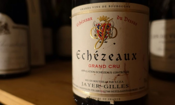 domaine-jayer-gilles