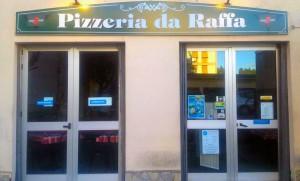 pizzeria-da-raffa