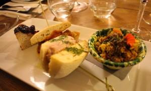 ristorante-del-belbo-da-bardon