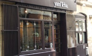 yamtcha-paris