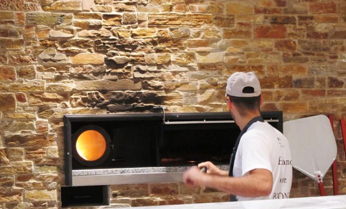 pizzeria-eataly-roma