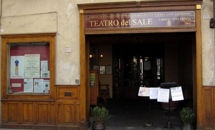 teatro-del-sale-firenze