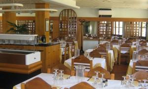 ristorante-da-barbara-solanas
