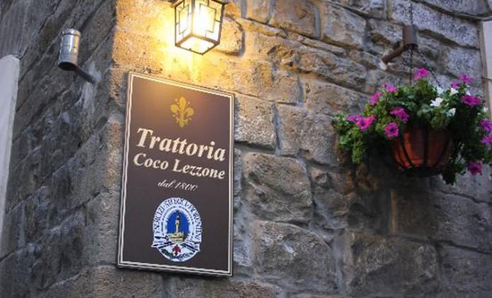 trattoria-coco-lezzone