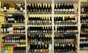 brew-beershop-roma