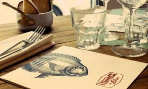 fishbar-de-milan