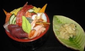 take-sushi-roma
