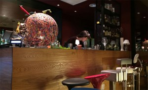 co-so-cocktail-bar-roma