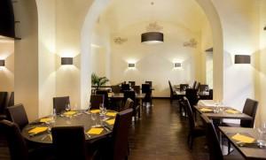 ristorante-lin-roma