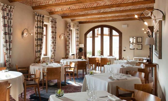 ristorante-villa-tiboldi