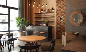 ristorante-marzapane-roma