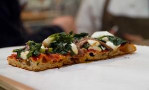 pizza-del-teatro