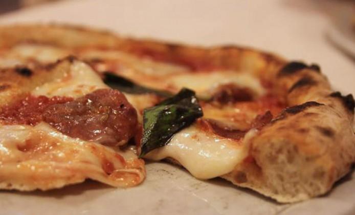 pizzeria fandango scalera