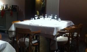 taverna-san-pietro-fontanelice
