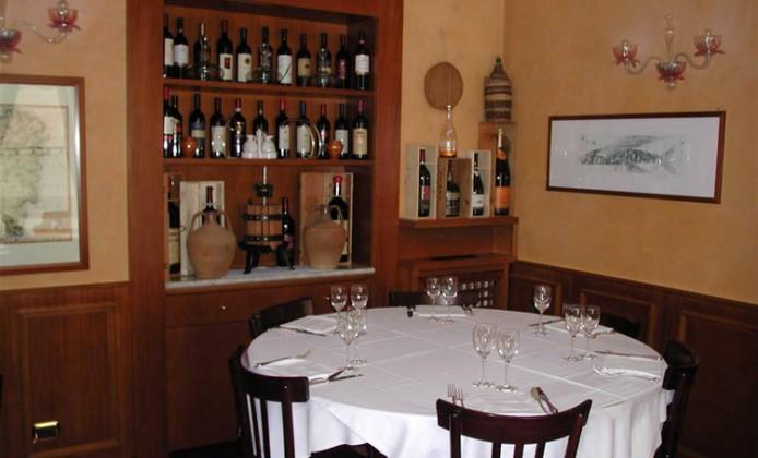 ristorante-il-nodo-milano