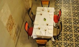 ristorante-la-bul-bari