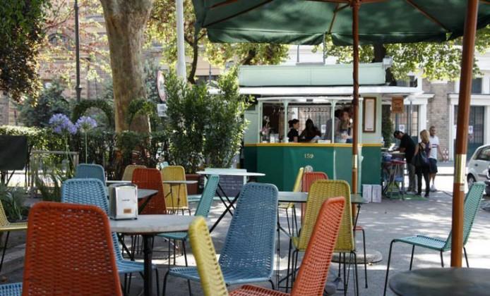tram-depot-roma