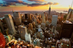 Identita-new-york