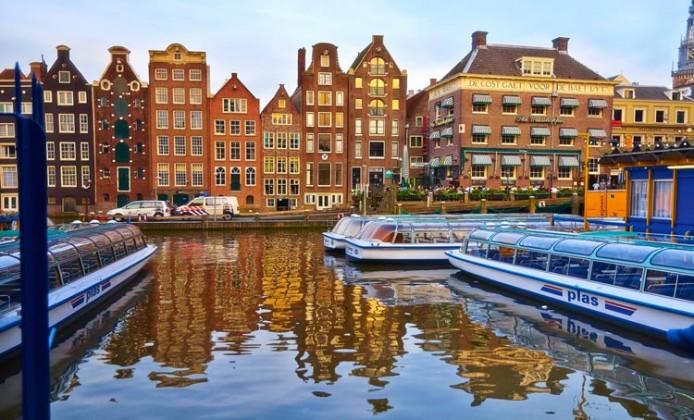 weekend-amsterdam