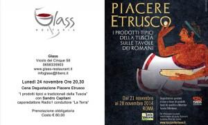 Piacere-Etrusco-Menu-Glass