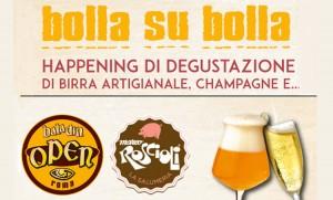 bolla-su-bolla-champagne-birra