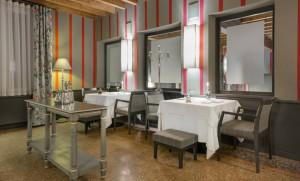 ristorante-sotto-l-arco-villa-aretusi-bologna