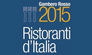 ristoranti-d-italia-2015-gambero-rosso