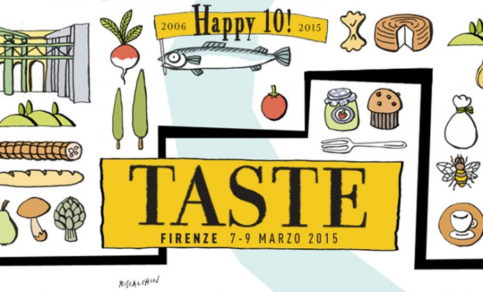 pitti-taste-2015