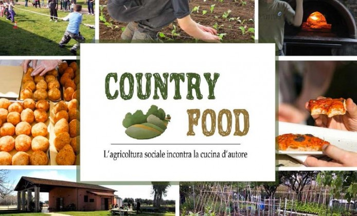 Country-Food-evento-roma