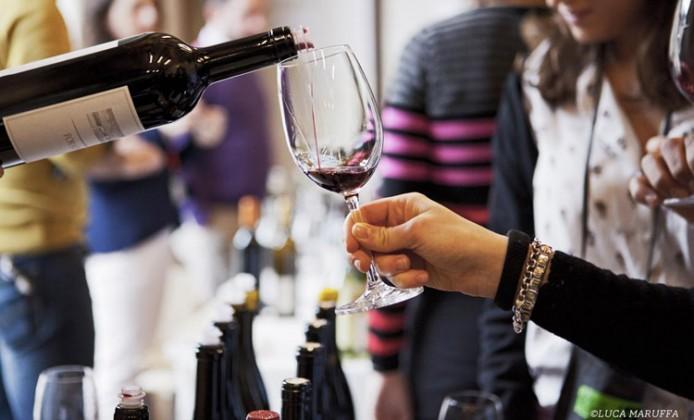 degustazione-vini-live-wine-2015-milano