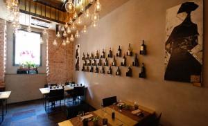 migliori-ristoranti-milano-expo-2015