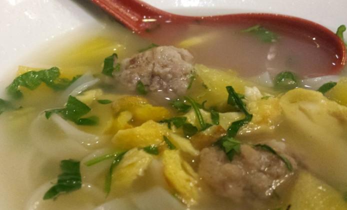 ristorante-mekong-roma