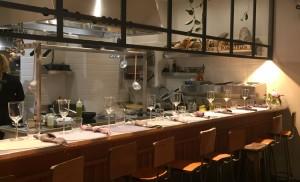 pianostrada laboratorio di cucina
