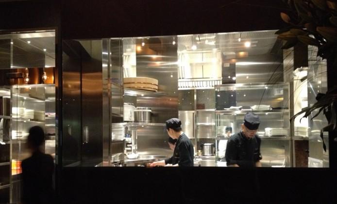 ristorante-iyo-milano