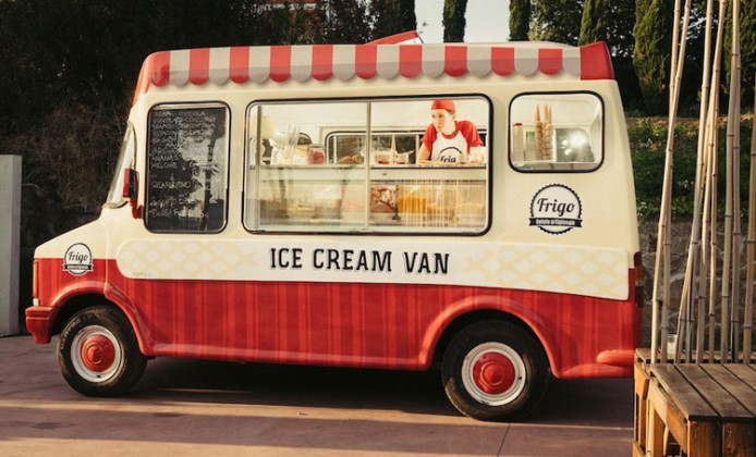 Frigo-gelato-da-strada