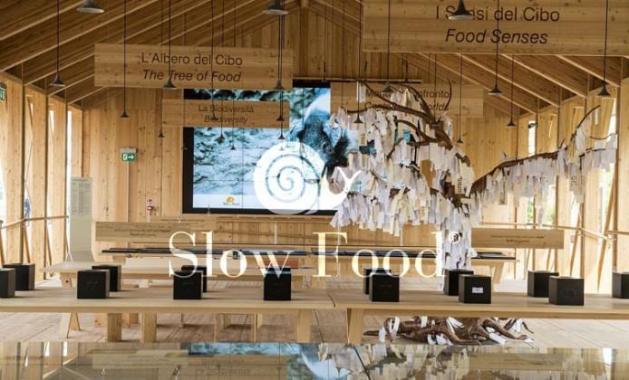 slow-food-expo-2015