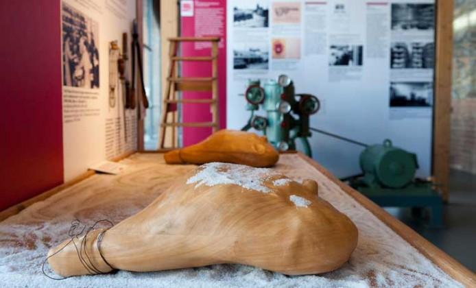 Museo-del-prosciutto