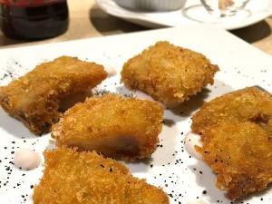cucina.eat filetto