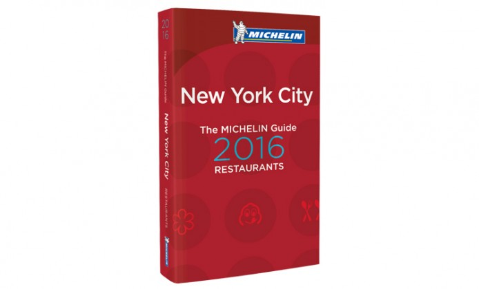 Guida-Michelin-2016-New-York-City
