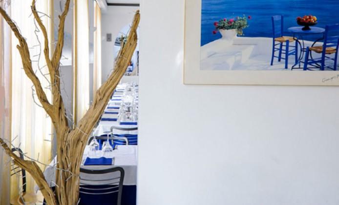 esperides-ristorante-greco-milano