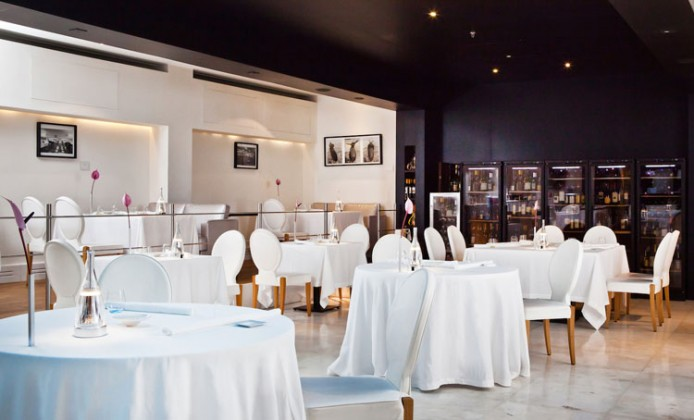 all-oro-restaurant