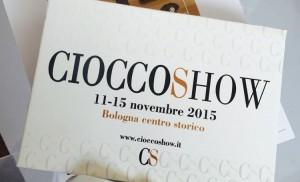cioccoshow-2015