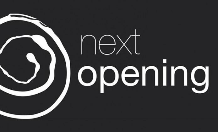 pasticceria-bompiani-reopening