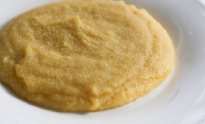 polenta-beppe-e-i-suoi-formaggi